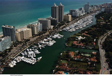 boat prices florida the yacht brokerage show in miami beach yacht charter