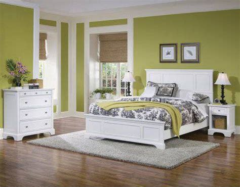 queen bedroom sets under 1000 stylish and affordable queen bedroom set under 1 000 on