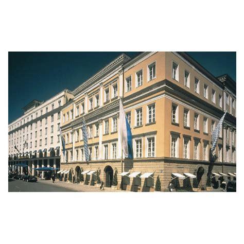 Hochzeitslocation M Nchen by Hotel Bayerischer Hof Heiraten In M 252 Nchen