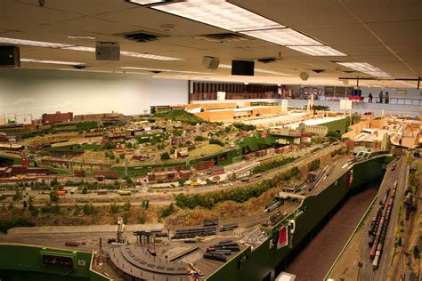 n scale model train layouts for sale model guide free fleischmann model sets