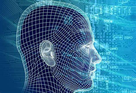 science technology ibm research zurich