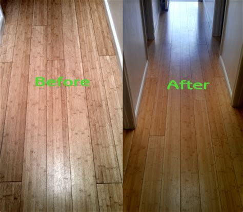 Care For Wood Floor How To Care For Hardwood Floorspeachesn Clean