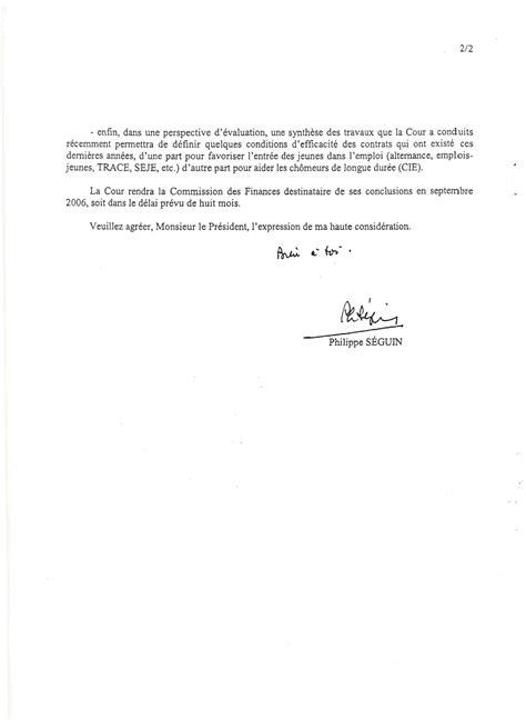 Exemple De Lettre De D Mission Apprentissage exemple lettre de rupture de contrat d apprentissage
