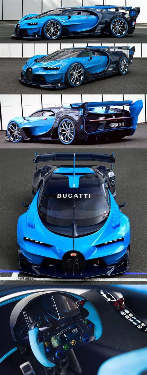 i woke up in a new bugatti bugatti vision gran turismo concept i woke up in a new