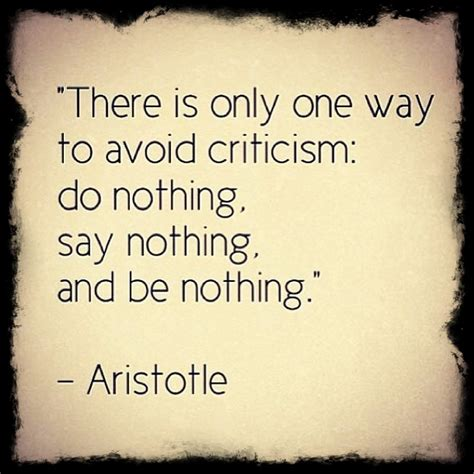 Witty Quotes Clever Quotes About Quotesgram