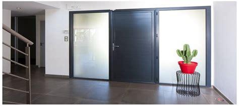 changer le sens d ouverture d une porte porte comment