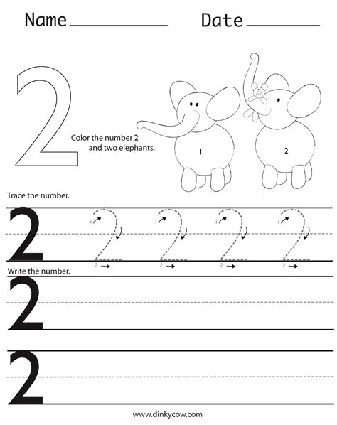 arabic writing practice pre school kindergarten 2 years to 6 years books number writing worksheets new calendar template site
