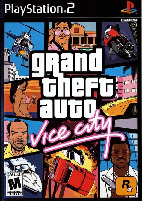 faking the o re entering the dating circle books grand theft auto vice city ps2 cheatscode