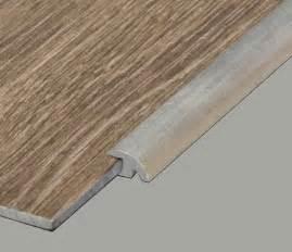 carpet to vinyl transition on concrete floor carpet vidalondon