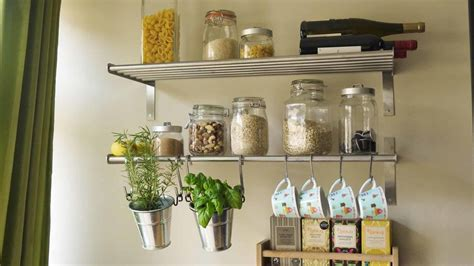 kitchen wall shelves ideas 12 best collection of kitchen wall shelves