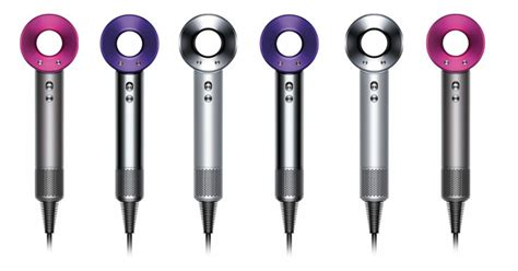 best buy 319 99 dyson supersonic hair dryer 400 value