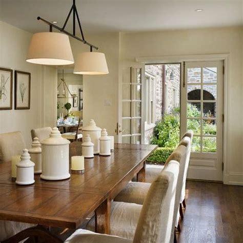colore parete color tortora chiaro pareti decorazioni per la casa