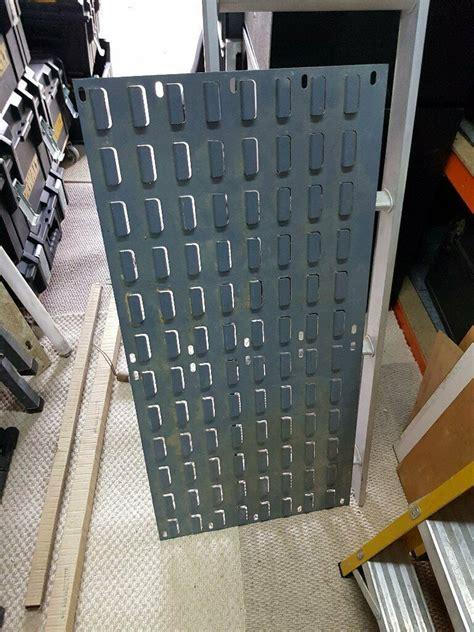 lin bin  box  job lot   plate parts