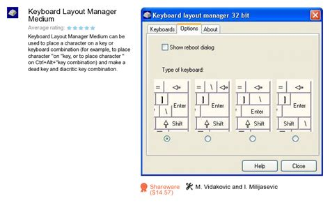 keyboard layout manager free keyboard layout manager medium download 951 514 bytes