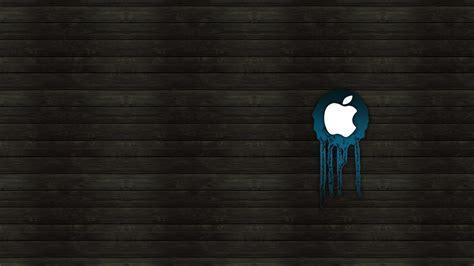 how to get wallpaper for macbook air beautiful desktop background size macbook air kezanari com