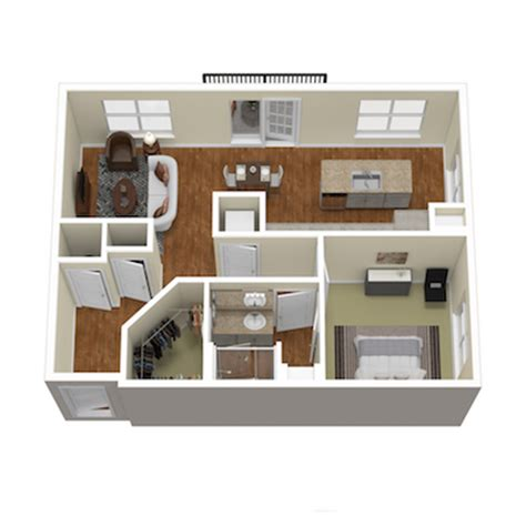 2 bedroom apartments charleston sc bedroom 2 bedroom apartments charleston sc magnificent on