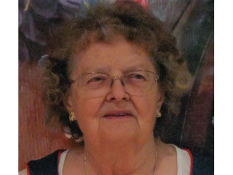 time lindy resident inge roeper passes away