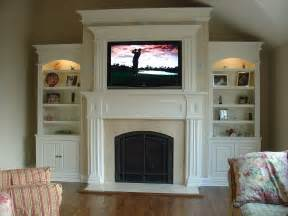 fireplace surrounds with bookcases fireplace surrounds with bookcases book covers