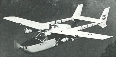 cessna skymaster 336 337 02 books cessna model 336 337 skymaster o 2 six seat cabin