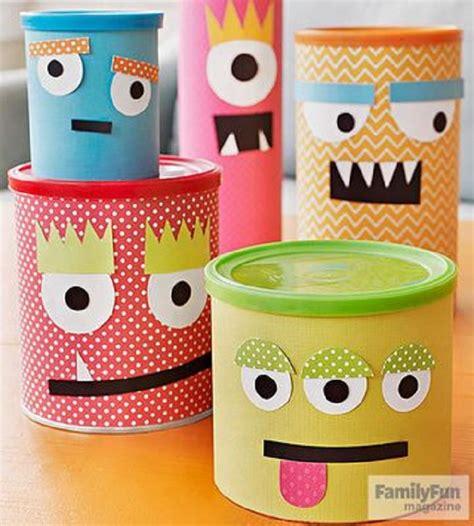 handmade pattern bank 40 cool diy piggy banks for kids adults cool crafts