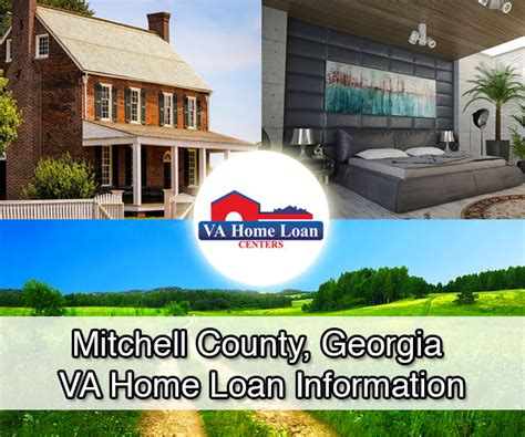 Housing Loan Information 28 Images Prowers County Colorado Va Home Loan Info Va