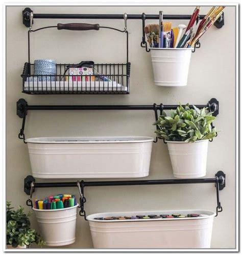 ikea hanging kitchen storage 17 best images about kitchen on pinterest home tips