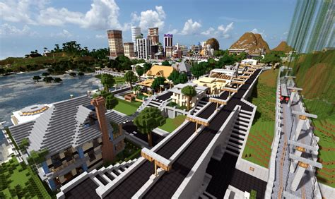 the epic city the world on the streets of calcutta books world of keralis map for minecraft file minecraft