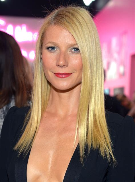 Gwyneth Paltrow Thinks Shouldnt Get by Gwyneth Paltrow S Flawless Divorce Shouldn T
