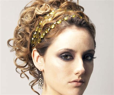 fancy a change of hair stule fancy hairstyle medium hair styles ideas 4431