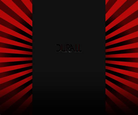 wallpaper black red silver cool red and black wallpapers 14 cool wallpaper