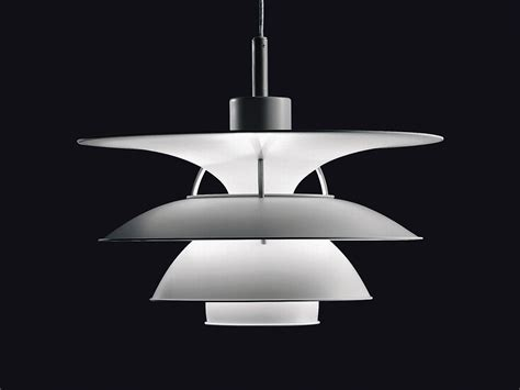 Louis Poulsen Lighting by Buy The Louis Poulsen Ph 5 4 189 Pendant Light At Nest Co Uk