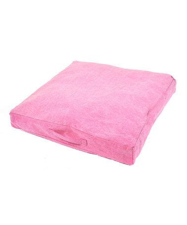 Pink Floor Pillow by 182 Best Images About Pink Kitchen On