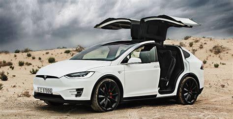Wheels Tesla Model X tesla model x p100d current state wheels