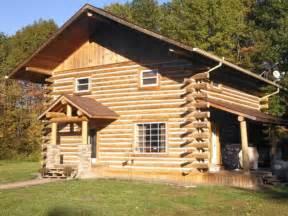 building log cabin homes log cabin kits floor plans a better alternative build log homes