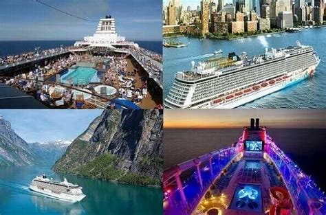 cheap  inclusive cruises vacations  airfare