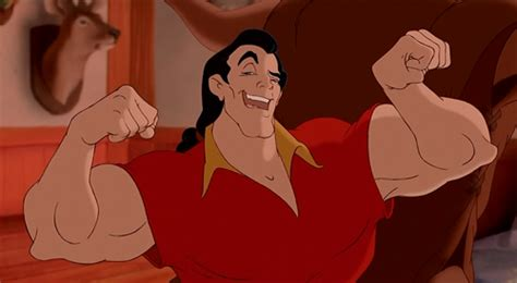 beauty and the beast gaston mp3 download gaston chronique disney portrait personnage m 233 chant