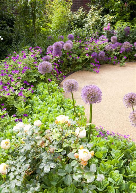 garden benches bromsgrove 100 garden benches bromsgrove news and in the press garden ornament