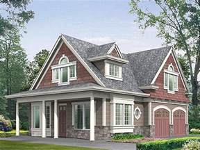 shop plans with living space garage plans with living space above modern style home