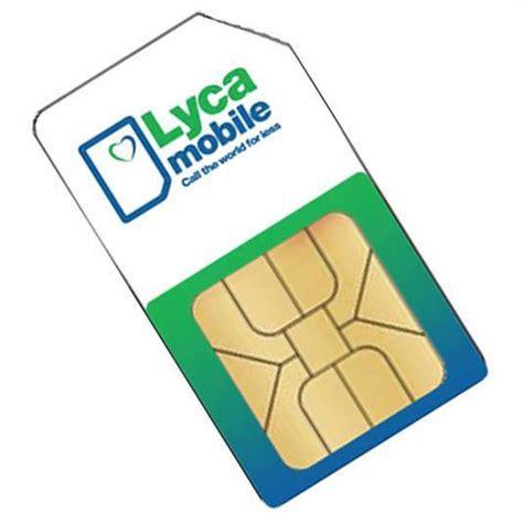 lyca mobile roaming univertel