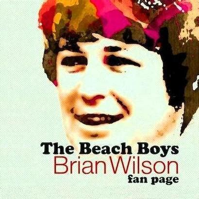 boys brian wilson fan page the boys carl wilson and voice of an