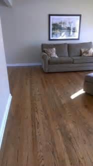 best 25 oak floors ideas on oak