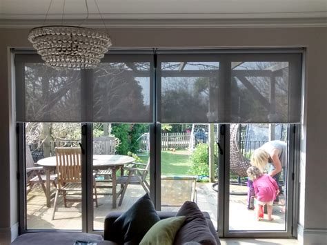 100 home decorators blinds bali cut to size