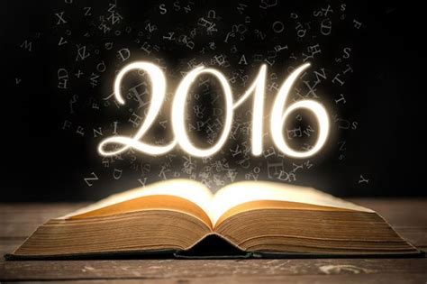 new year 2016 is it a in the philippines books of the year 2016 the books