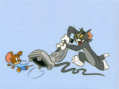 To M by Wallpapers Tom And Jerry Wallpapers