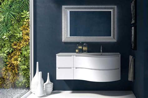 berloni arredo bagno 7 idee per i mobili bagno mam ceramiche