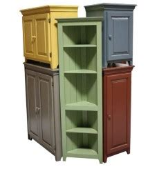 kitchen and dining corner storage wood you furniture