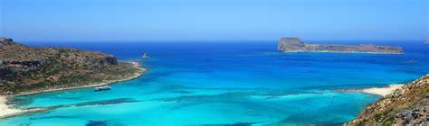 Guide de voyage Crète   Promovacances