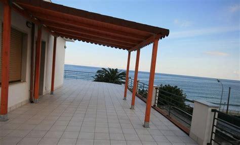 affitto casa vacanze sicilia casa vacanza mare sicilia avola siracusa villa dei lidi