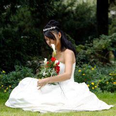 hochzeitskleid ingolstadt brautmode in bayern brautkleider hochzeitskleider