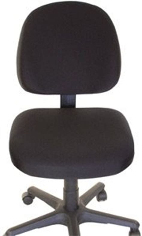 Office Desk Chair Covers Office Chair Seat Cover Black Kitchen Dining